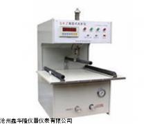 TZY-4型陶瓷砖断裂模数测定仪,陶瓷砖破坏强度测定仪厂家