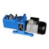 BX-0.5/BX-1旋片式真空泵