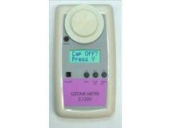 Z-1200臭氧检测仪价格,Z-1200手持直读型仪价格