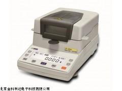XY-105MW卤素快速水分测定仪厂家,水分测定仪价格