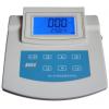 内蒙包头台式电导率测定仪,台式电导率测定仪价格,实验室电导率