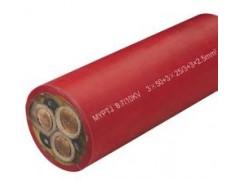 MYPT矿用电缆煤安证,MYPT电缆质量检测