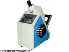 厂家直销阿贝折射仪新款LDX-SG-WYA-2W