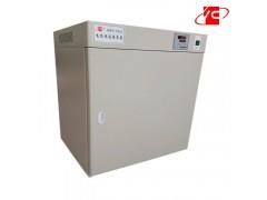 DRP-9162电热恒温培养箱厂家