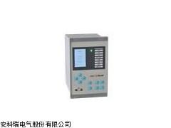安科瑞微机线路保护测控装置AM5-B