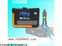 包邮 多功能单相电能表现场校验仪LDX-ZY-ML5