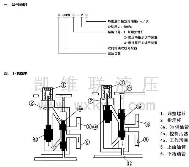电路 电路图 电子 户型 户型图 平面图 原理图 636_563