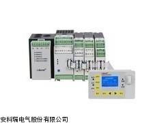 安科瑞ARD3T K1 A800/L3+60L漏电流测量功能