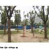 社区气象站北京生产厂家,小区气象站,社区气象站价格