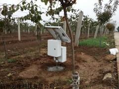无线土壤水分测定仪,土壤水分测定系统