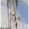 电力微气象站北京厂家,电力微气象站价格,电力专用气象站