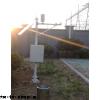输变电站气象站北京生产厂家,输变电站气象站价格,环境气象监测