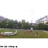 北京水文气象站厂家,水文气象站价格,环境气象监测站