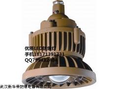 泰安30w防爆led灯,40wled防爆壁灯