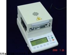 DS100上海海康卤素水份测定仪厂家,快速水分检测仪