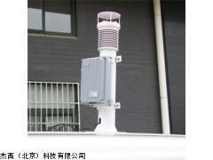 JT-VM2车载气象站北京厂家,车载气象站价格,移动式气象站