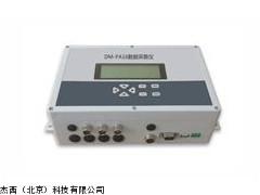 JT-P16A数据采集仪,多通道全自动智能化数据采集仪价格