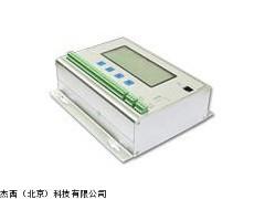 JT-C14数据采集仪北京厂家,全自动数据采集仪价格