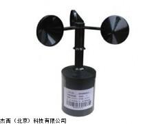 JT-FS210C风速传感器北京厂家,风速传感器价格