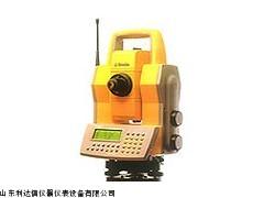 LDX-XZ-5600  包邮全站仪新款