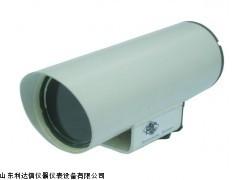 LDX-PA-E611 全国包邮化学腐蚀防护罩新款