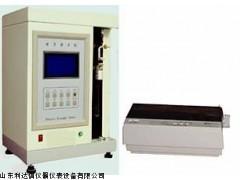 LDX-KJ-YG001D 新款电子单纤维强力仪批发零售
