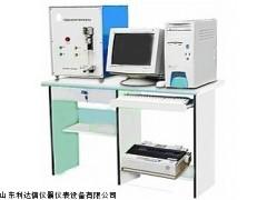 全国包邮电子单纤维强力仪半价优惠LDX-KJ-YG004