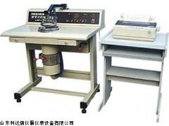全国包邮数字式织物透气性测定仪新款LDX-KJ-YG461
