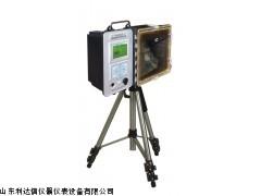 半价优惠 智能真空箱气体采样器新款LDX-QL/2080