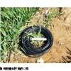 水位传感器MH-YWJ,杭州液位传感器生产厂家
