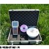 总辐射传感器MH-ZFC,太阳辐射传感器杭州生产厂家