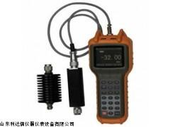 半价优惠吸收式射频功率计 新款LDX-RY-RY5000