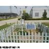 多功能自动气象站,自动气象站杭州厂家