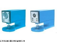 半价优惠厚度仪新款LDX-KJ-YG141D