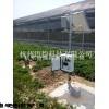 农业小型气象站,植物疾病气象站