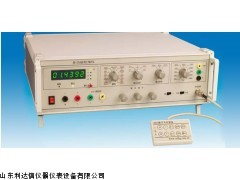 LDX-HG-DO30-2  全国包邮数字多功能校准仪新款