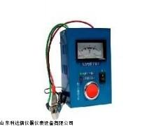 LDX-H14326   全国包邮蓄电池检测表新款