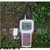 土壤水分速测仪MH-TS,土壤水分速测仪厂家