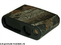 800VR美国奥卡激光测距仪.测高.测角一体机厂家