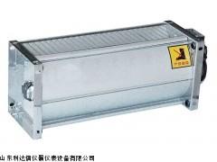新款干式变压器用横流式冷却风机LDX-GFD-590-126