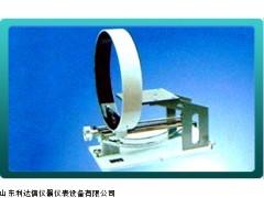 全国包邮遮光环带新款LDX-CQ-DFP1—1