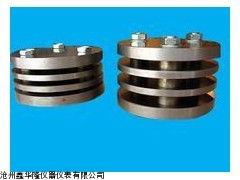 ZSY-7橡胶压缩变形器, 橡胶压缩变形检测装置商家