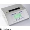 德国进口IM 806高精度空气负离子检测仪