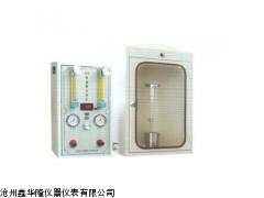氧指数分析仪,氧指数分析仪厂家直销