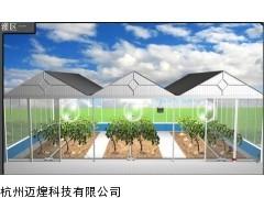 物联网温室控制系统MH-WSK,物联网温控系统