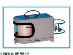 北京双金属温度计GH/WJ-1价格,日记周记温度计