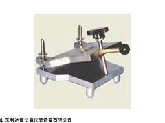 厂家直销弯折仪、弯折机、新款LDX-CZ-DWZ-120