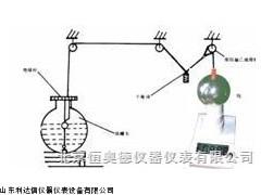 全国包邮油面电位测量系统新款 LDX-BLY/EST202