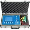 LDX-ZYY1-CD-71 全国包邮缆故障测试仪新款