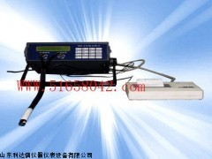 半价优惠光导分光光度计厂家直销LDX-HZC1-XSP-1